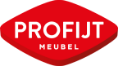 Profijt Meubel Orderstatus